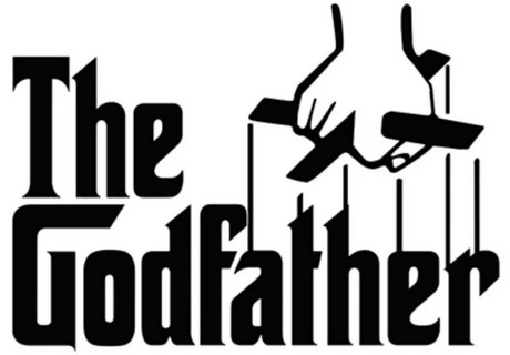 Watch The Godfather Part II